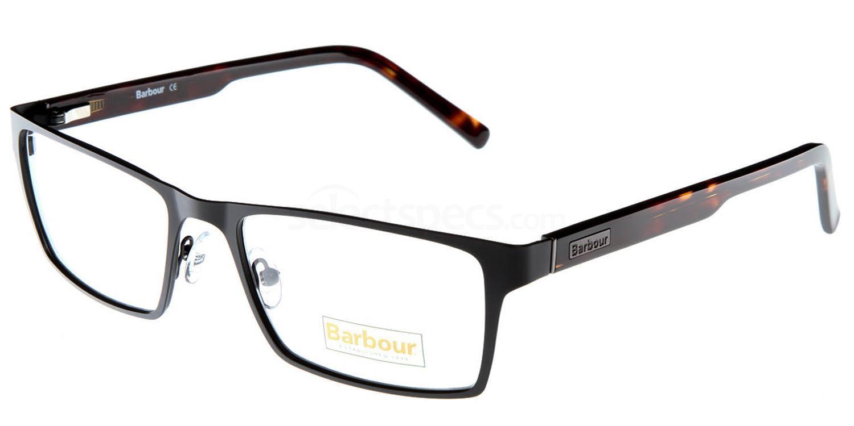 C1 BO38 Glasses, Barbour