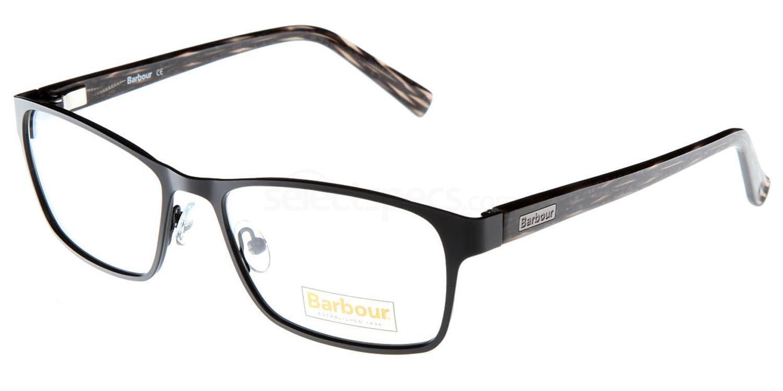 C1 BO42 Glasses, Barbour