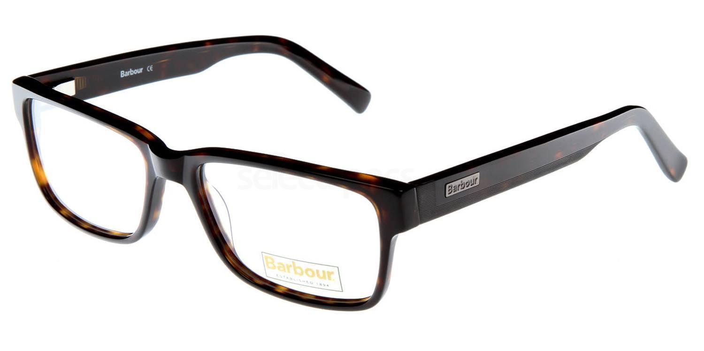 C2 BO43 Glasses, Barbour