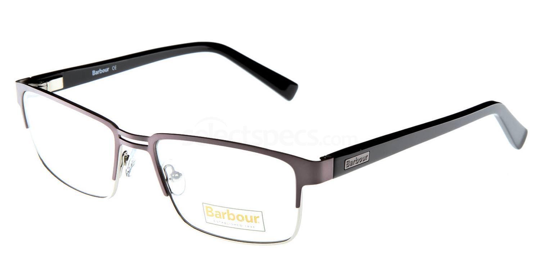 C1 BO44 Glasses, Barbour