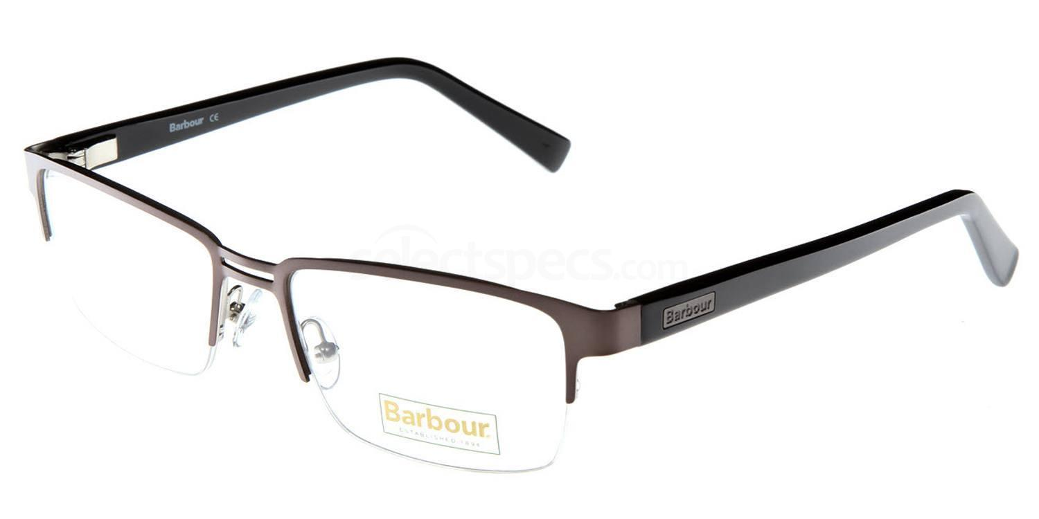 C1 BO45 Glasses, Barbour