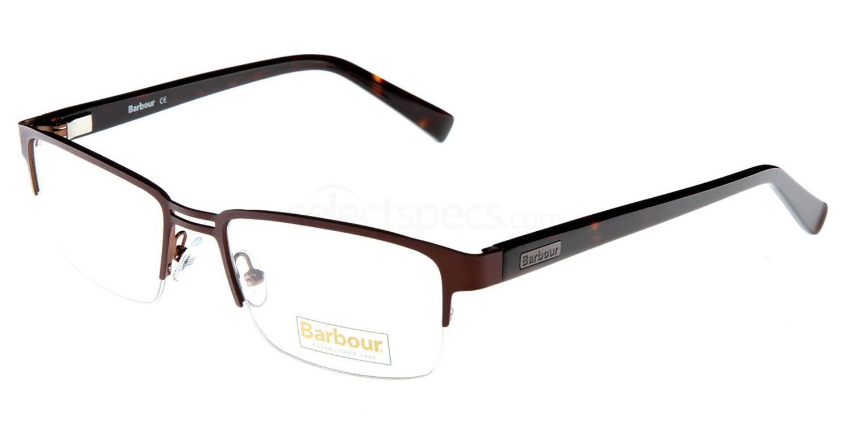 C2 BO45 Glasses, Barbour