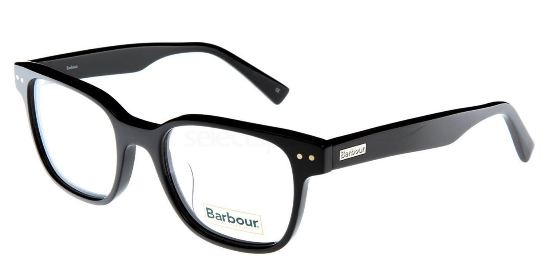 C1 BO46 Glasses, Barbour