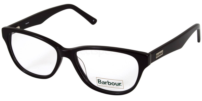 C1 BO47 Glasses, Barbour