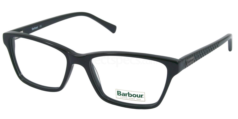 C1 BO48 Glasses, Barbour