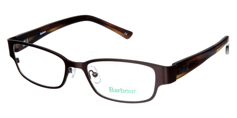 C1 B024 Glasses, Barbour