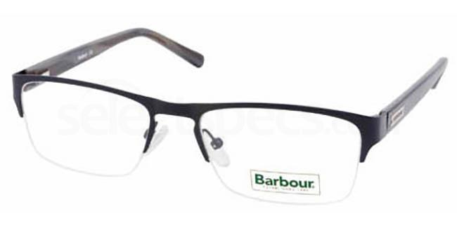 C1 B061 Glasses, Barbour