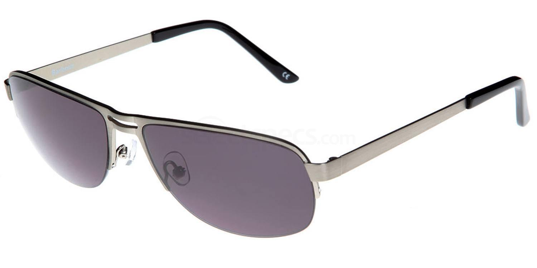 C2 BS015 Sunglasses, Barbour