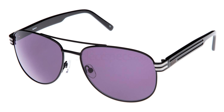 C1 BS022 Sunglasses, Barbour