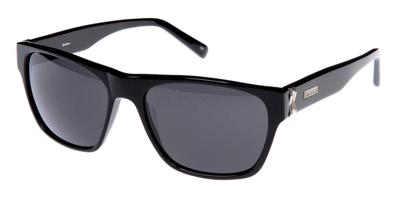 C1 BS024 Sunglasses, Barbour