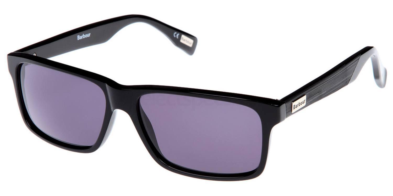 C1 BS027 Sunglasses, Barbour