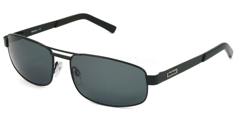 C1 BS029 Sunglasses, Barbour