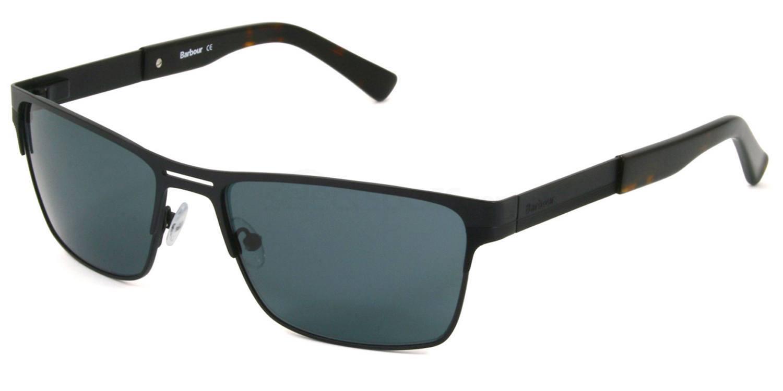 C1 BS030 Sunglasses, Barbour