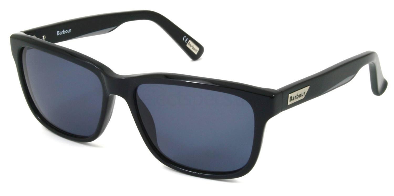 C1 BS032 Sunglasses, Barbour