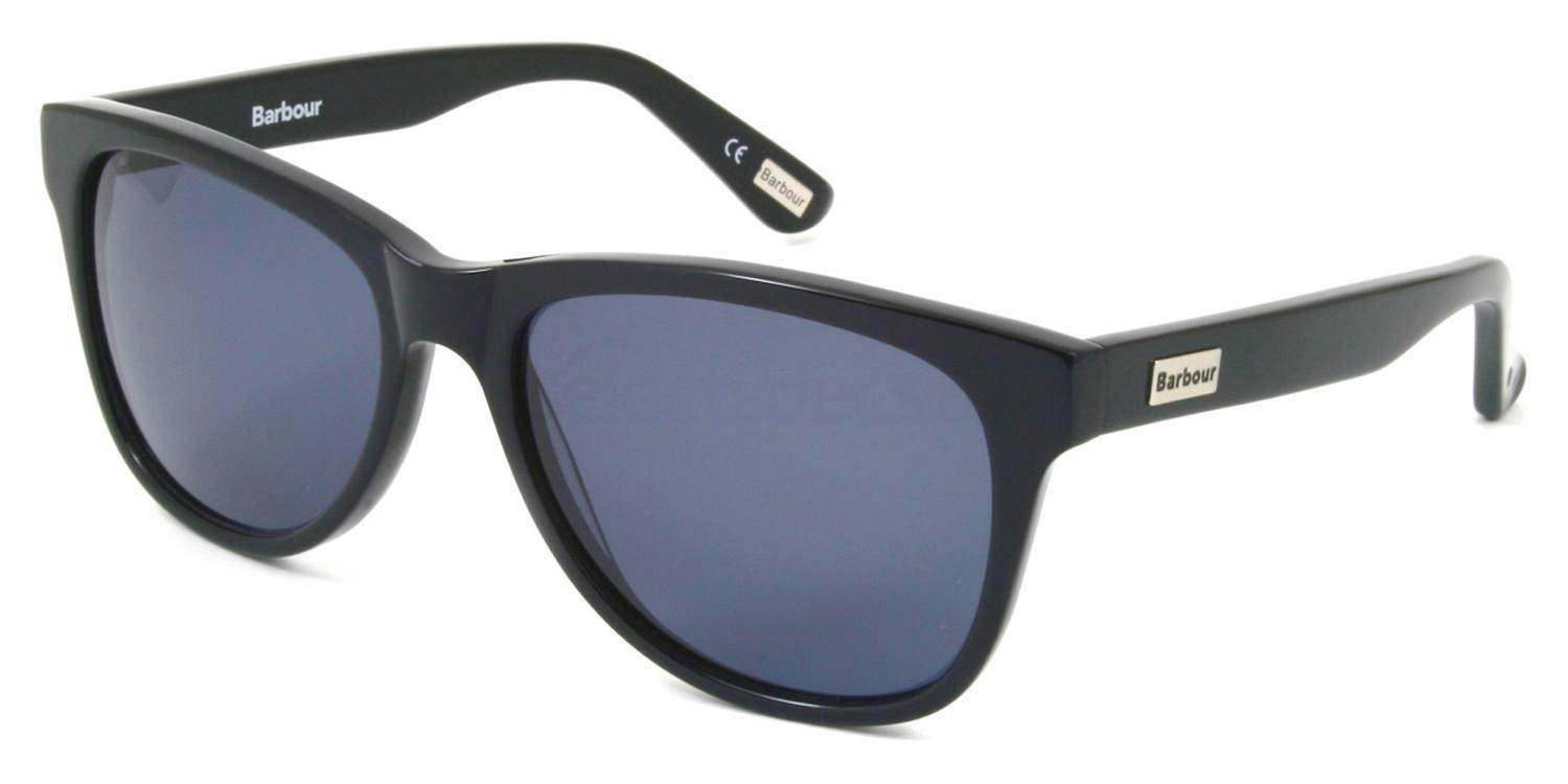 C1 BS035 Sunglasses, Barbour
