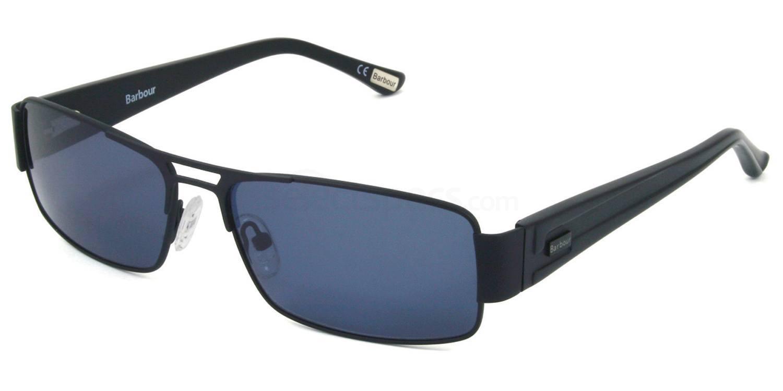 C1 BS036 Sunglasses, Barbour