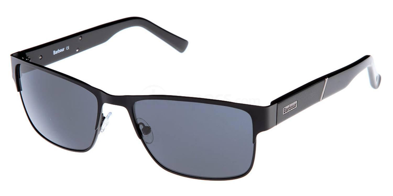 C1 BS041 Sunglasses, Barbour