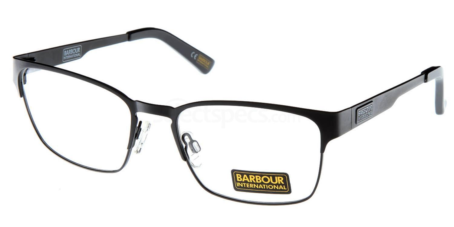 C1 BI-003 Glasses, Barbour International