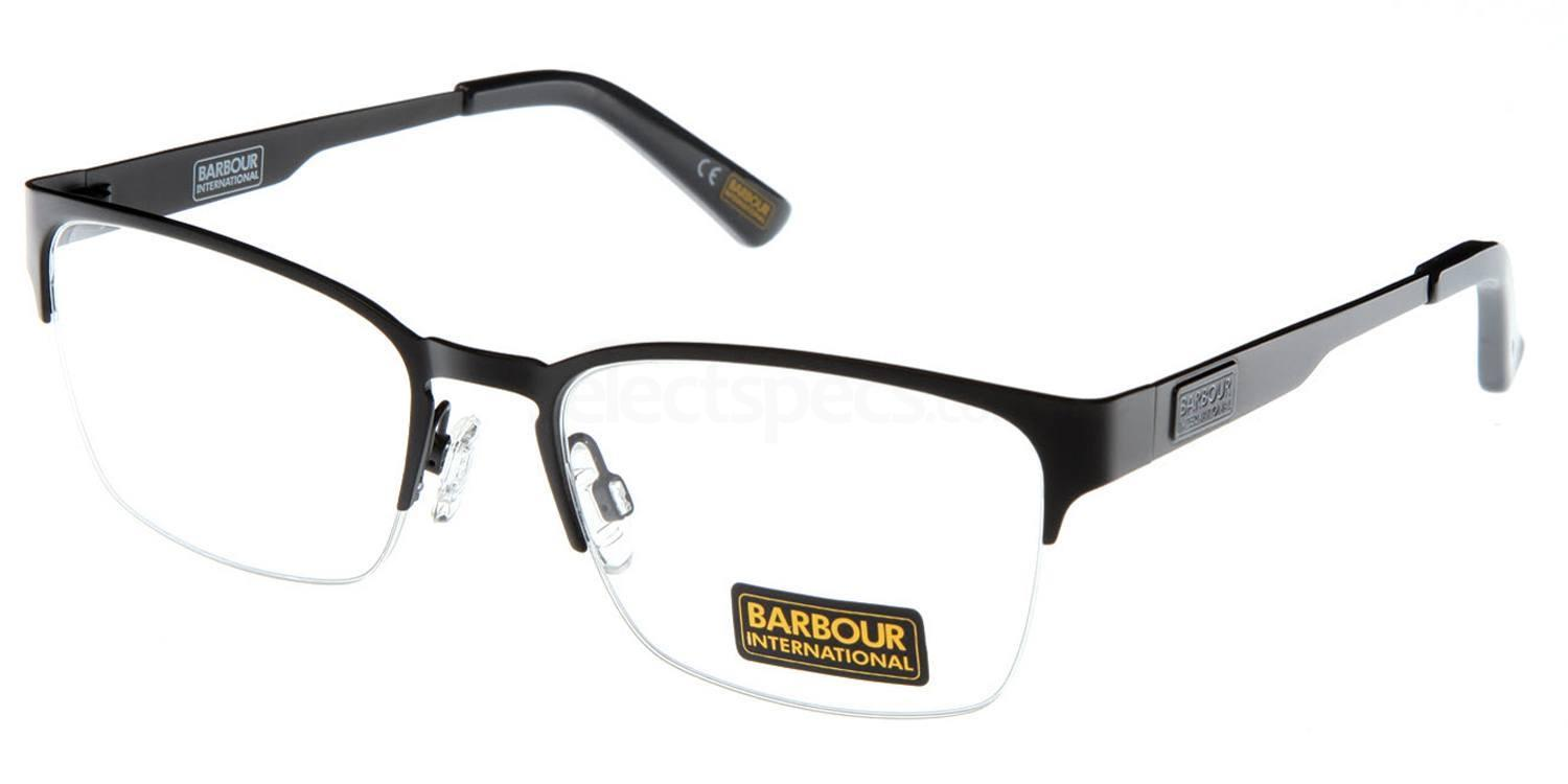 C1 BI-004 Glasses, Barbour International