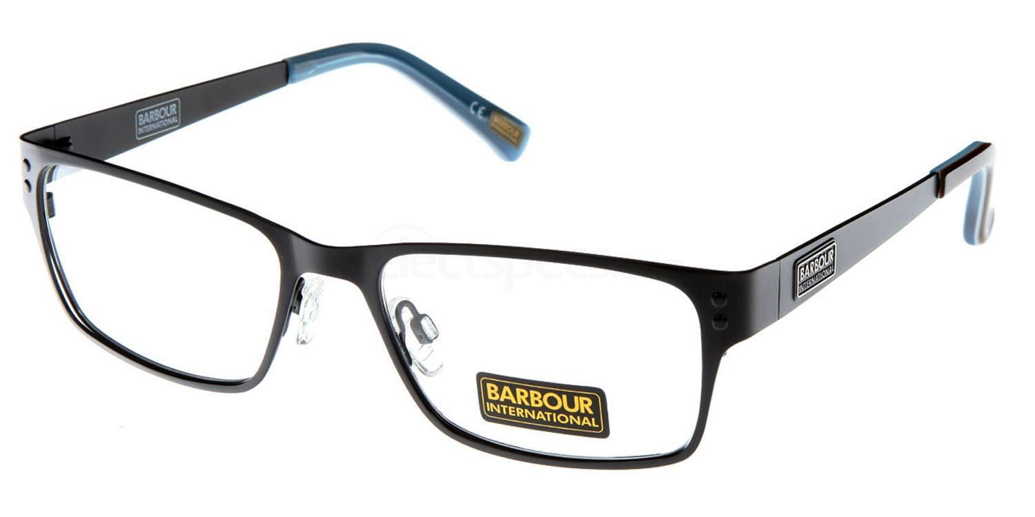 C1 BI-005 Glasses, Barbour International