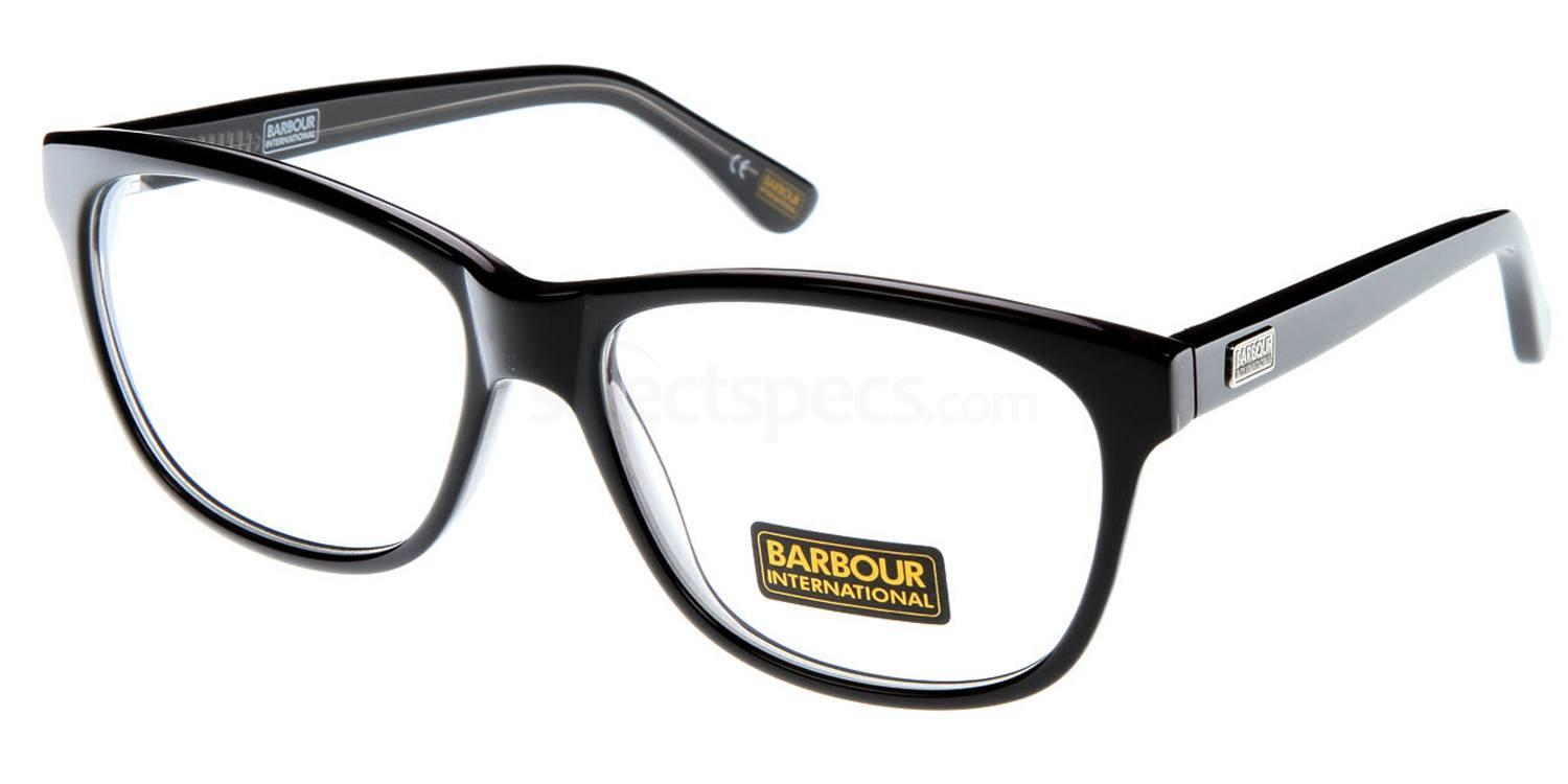 C1 BI-006 Glasses, Barbour International