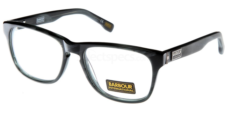C1 BI-007 Glasses, Barbour International