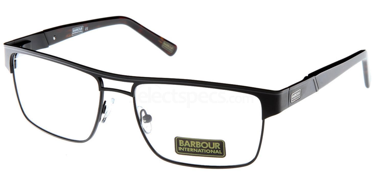 C1 BI-008 Glasses, Barbour International