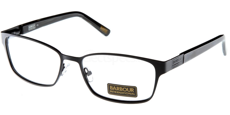 C1 BI-010 Glasses, Barbour International
