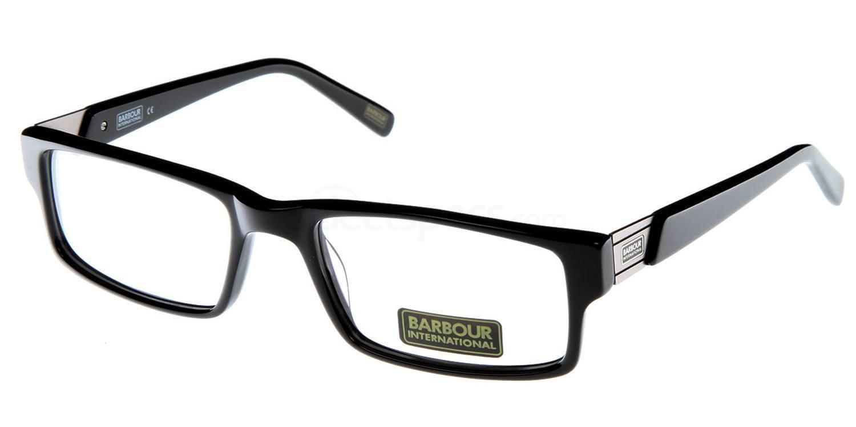 C1 BI-012 Glasses, Barbour International