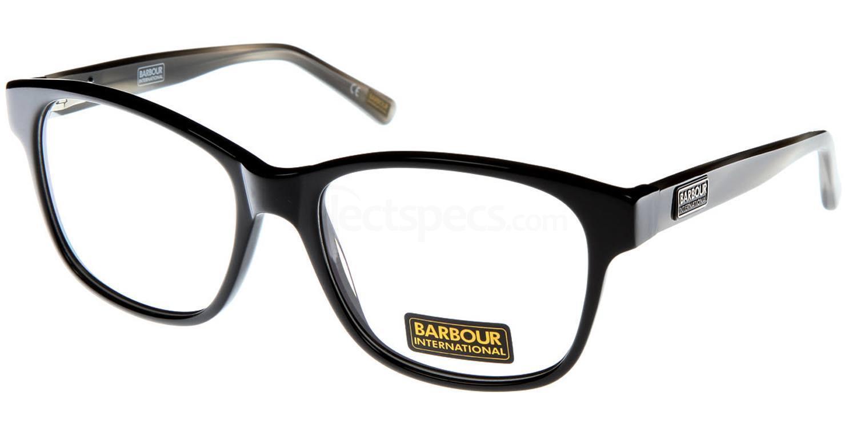 C1 BI-014 Glasses, Barbour International