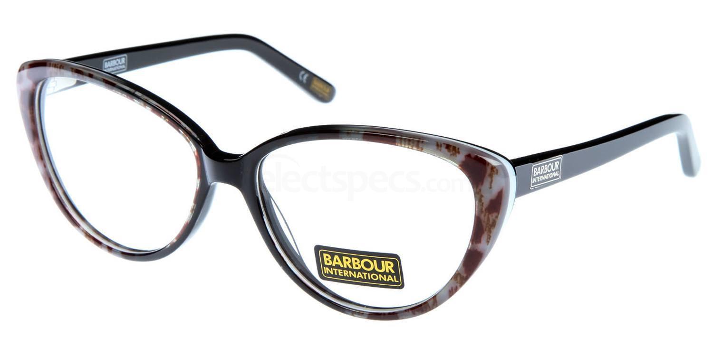 C1 BI-015 Glasses, Barbour International