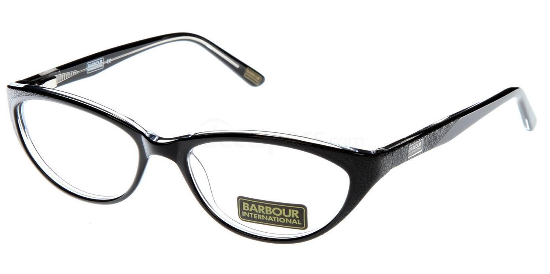 C1 BI-017 Glasses, Barbour International