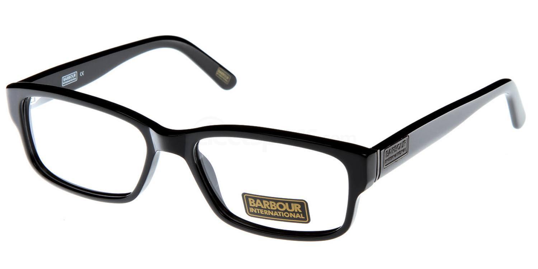 C1 BI-018 Glasses, Barbour International