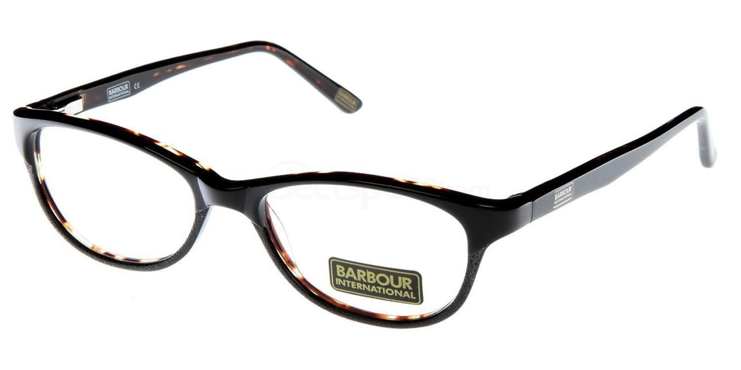 C1 BI-020 Glasses, Barbour International