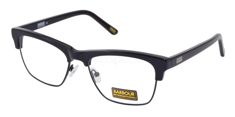 C1 BI-027 Glasses, Barbour International