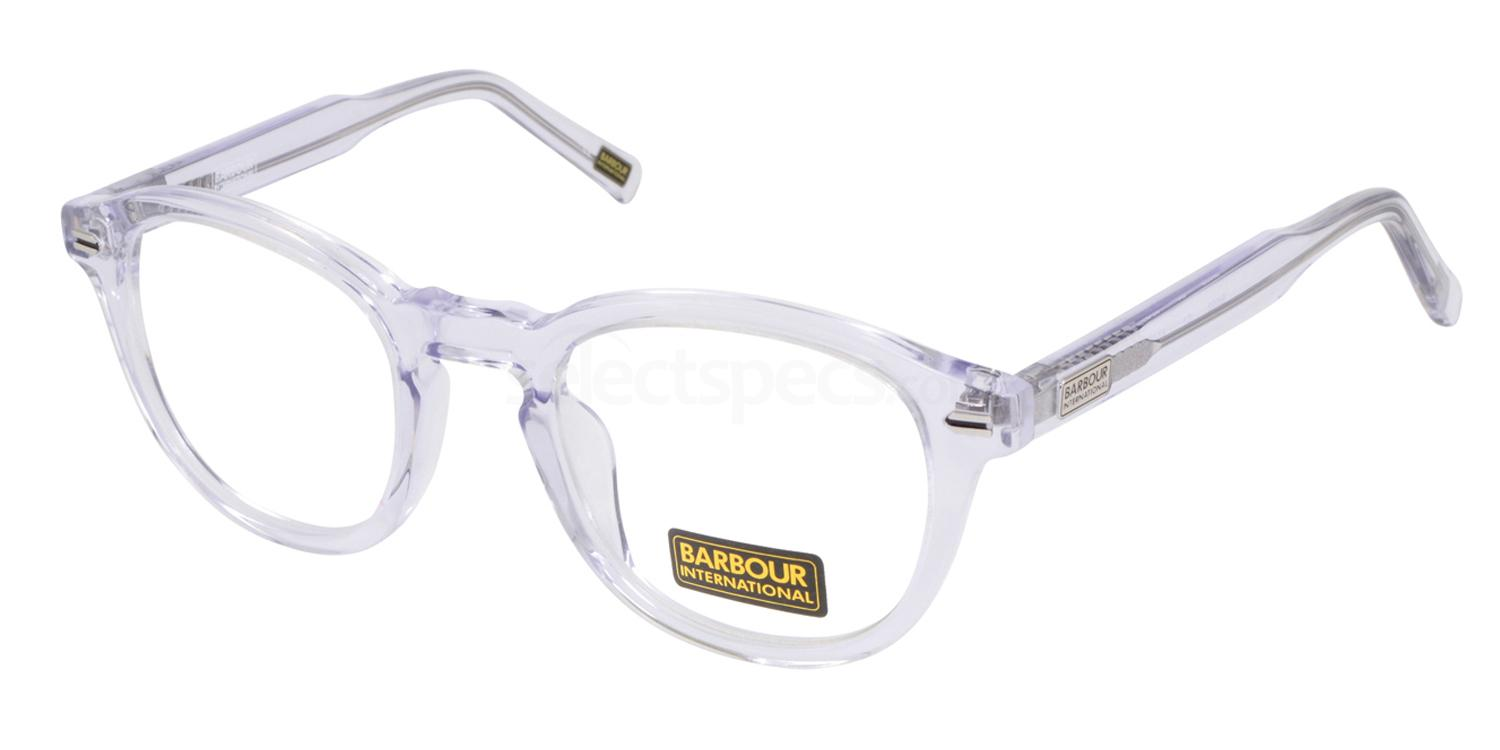 C1 BI-028 Glasses, Barbour International