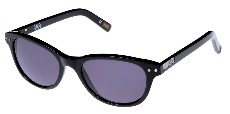 C1 BIS-001 Sunglasses, Barbour International