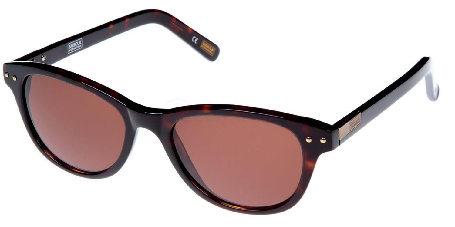 C2 BIS-001 Sunglasses, Barbour International