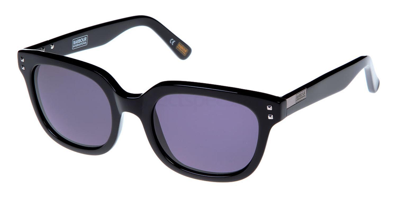 C1 BIS-002 Sunglasses, Barbour International