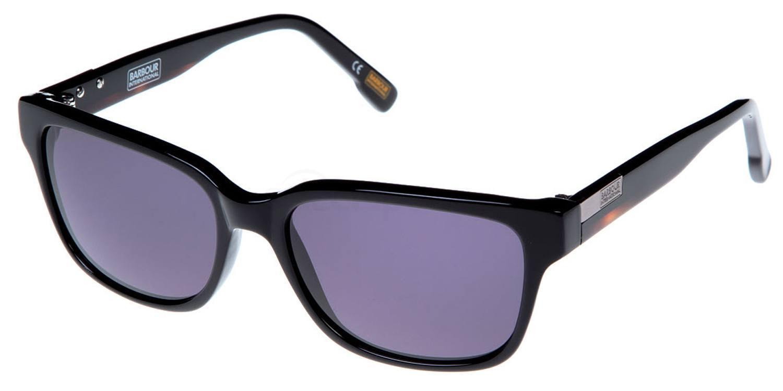 C1 BIS-003 Sunglasses, Barbour International