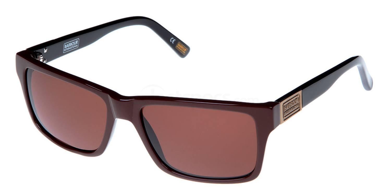 C1 BIS-004 Sunglasses, Barbour International