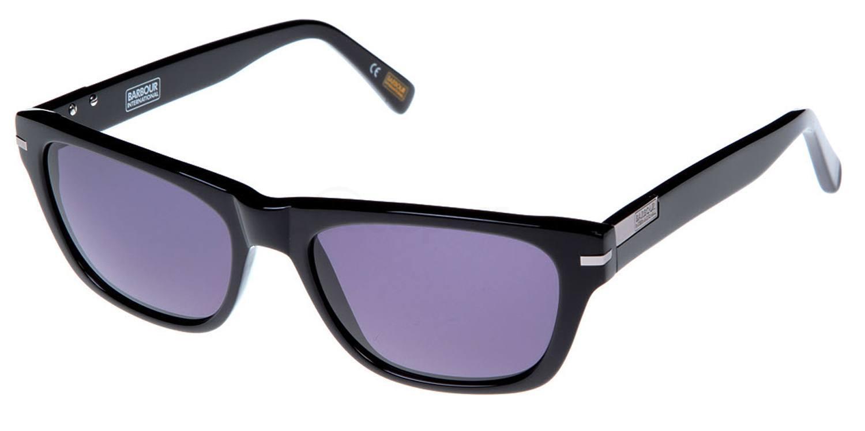 C1 BIS-005 Sunglasses, Barbour International