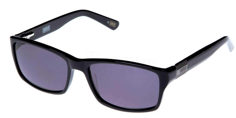 C1 BIS-009 Sunglasses, Barbour International