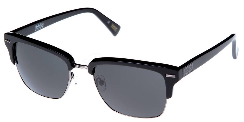 C1 BIS-010 Sunglasses, Barbour International