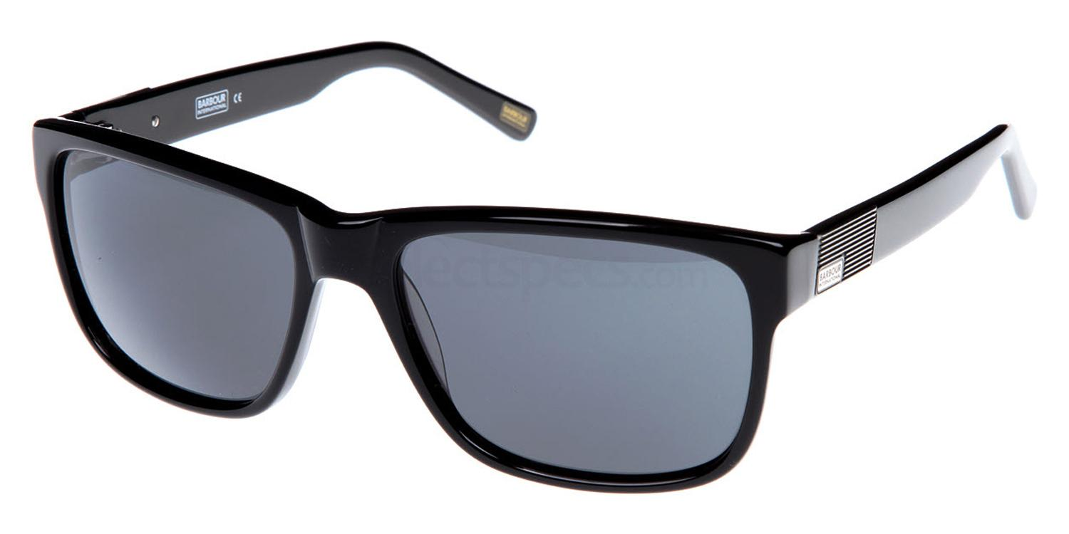 C1 BIS-011 Sunglasses, Barbour International