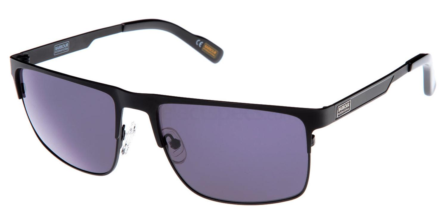 C1 BIS-012 Sunglasses, Barbour International