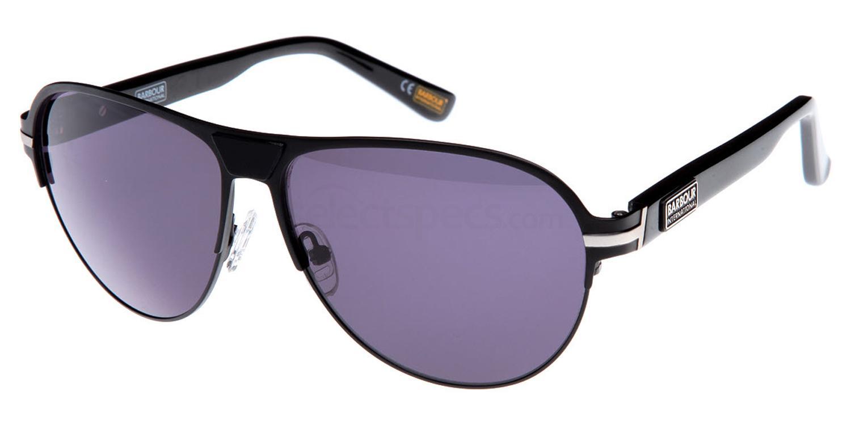C1 BIS-013 Sunglasses, Barbour International
