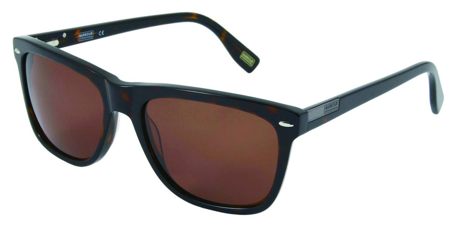 C2 BIS-014 Sunglasses, Barbour International