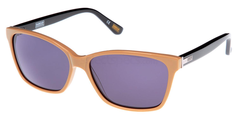 C1 BIS-015 Sunglasses, Barbour International