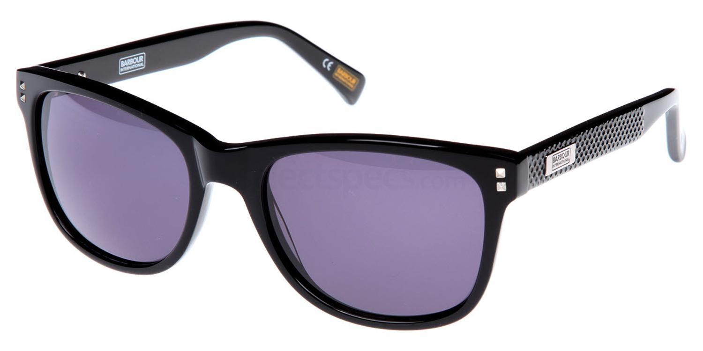 C1 BIS-016 Sunglasses, Barbour International